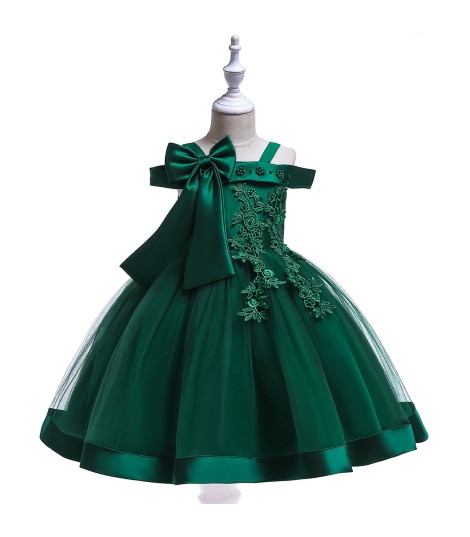 girls ball gown in USA