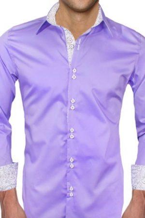 design shirts manufacturers