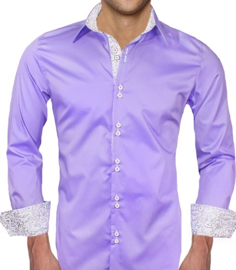 design shirts manufacturers