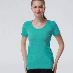 blank t shirts manufacturers