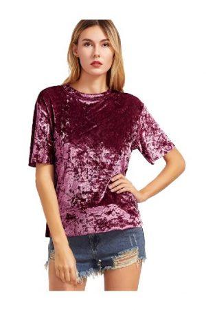 velvet dresses manufacturers