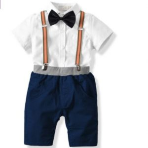 party wear dresses for children