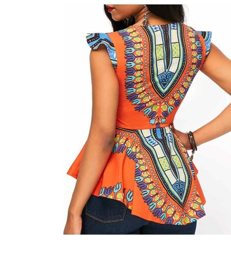 kitenge tops for ladies in wholesale