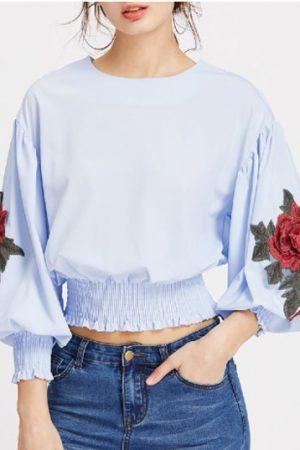 ladies dress in wholesale