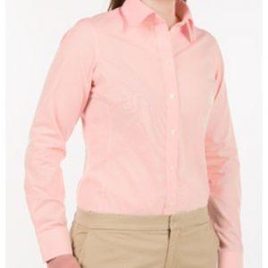 branded formal shirts