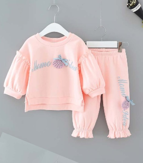 lantern sleeve baby clothing manufacturers