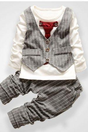 partywear boy clothing