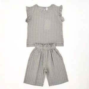 ruffle kids clothing manufacturers