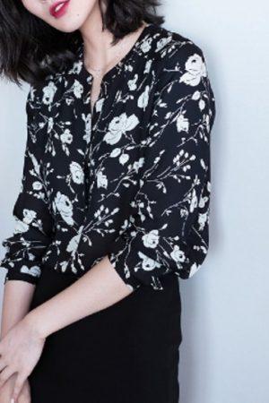 stylish shirts for womens