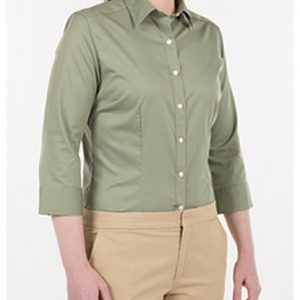 formal shirts for women