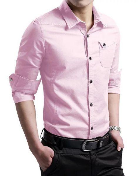 Custom Casual African Shirt For Men Manufacturers