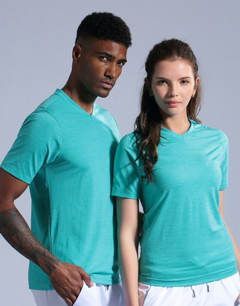 custom sports shirts for men and women