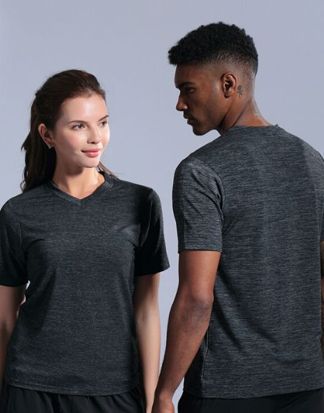 custom sports shirts for men and women manufacturers