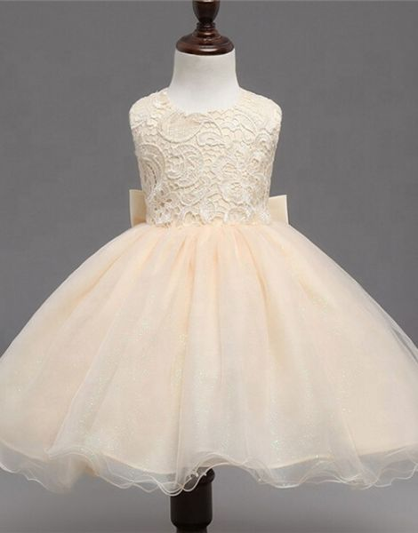 bulk frock designs baby girls dress