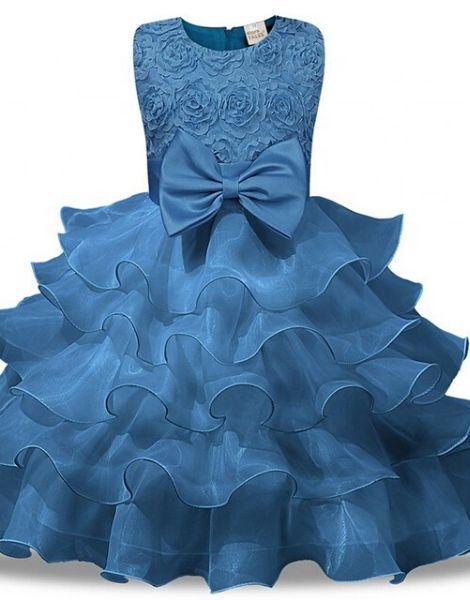 bulk pegeant dress little girls