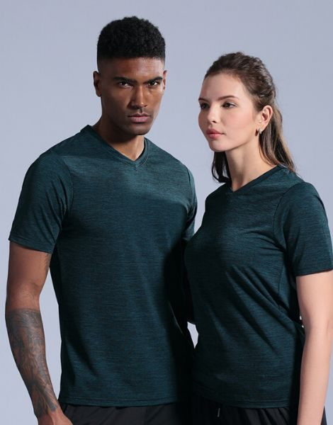 bulk sports shirts for men and women