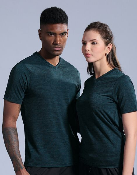 bulk sports shirts for men and women