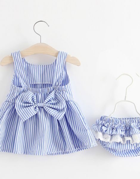 bulk little girl boutique outfits