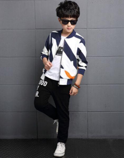 bulk sweatshirts set for boys