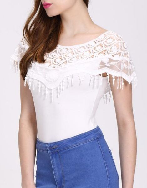 wholesale selim smocked women tops manufacturers