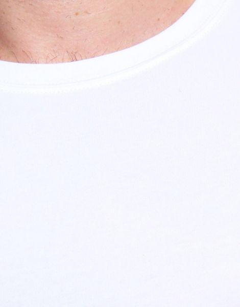 custom slim fit blank t-shirts