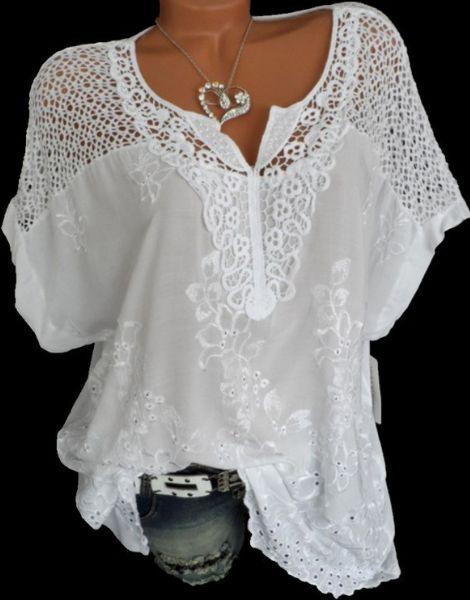 wholesale bulk printed cotton ladies t-shirts