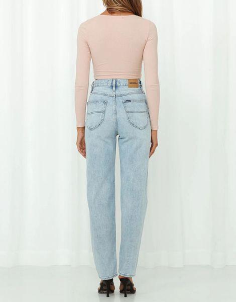 wholesale long sleeve ruched drawstrings womens crop top