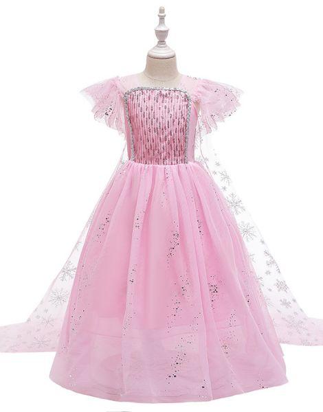 wholesale bulk baby girl party dress