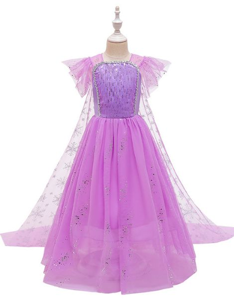 bulk baby girl party dress