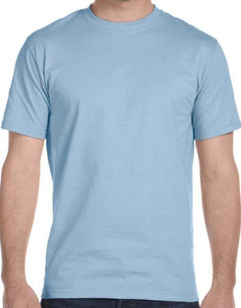 wholesale bulk cotton quick dry printed mens t-shirt