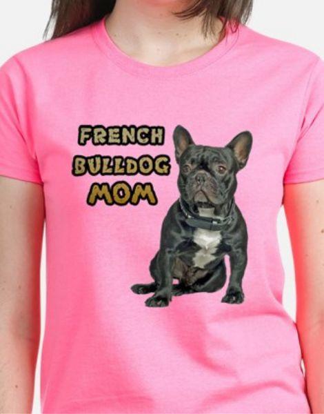 bulk short sleeve o neck printed ladies t-shirts