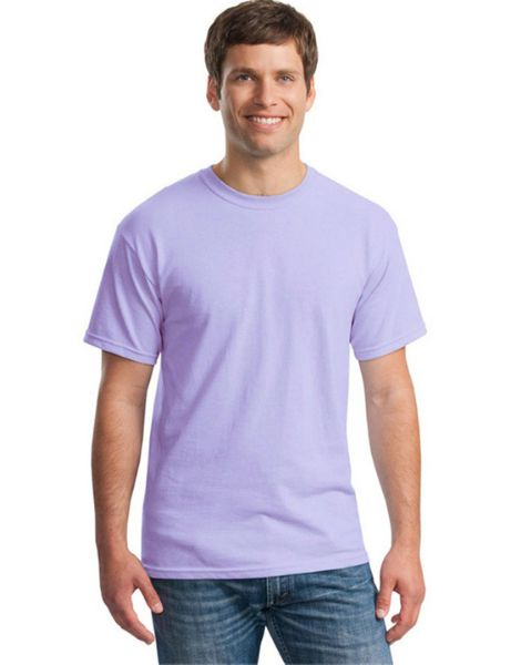 custom cotton quick dry printed mens t-shirt