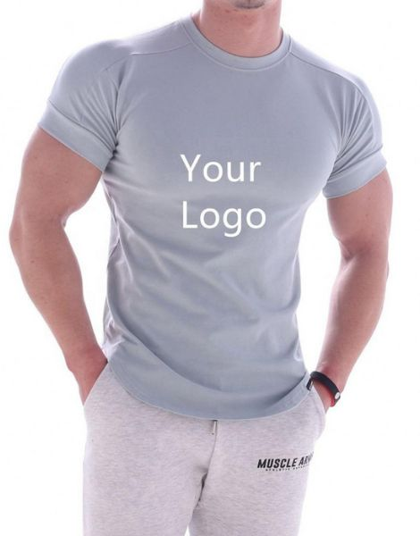 bulk dry fit short sleeve spandex sportswear