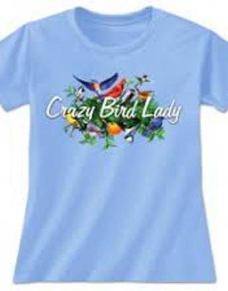 wholesale bulk short sleeve o neck printed ladies t-shirts