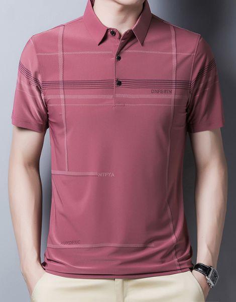 bulk short sleeve turtleneck spandex mens t-shirt