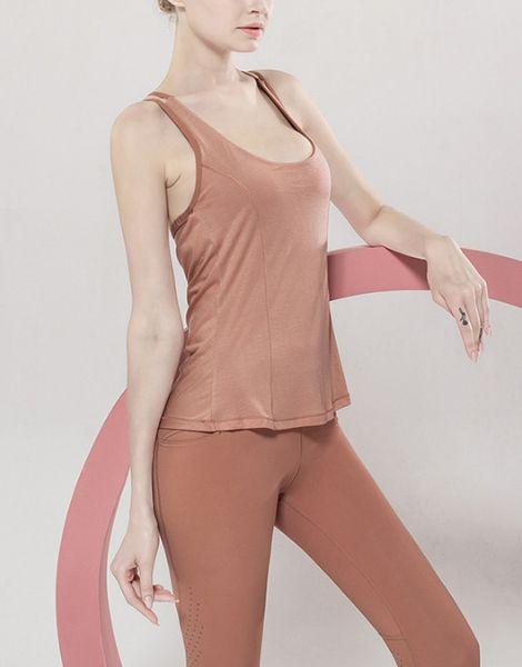 custom 2-piece spandex womens summer workout clothes manufacturers
