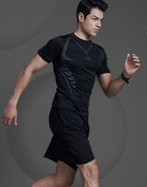 custom breathable polyester summer workout clothes manufacturers