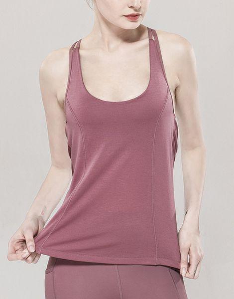 wholesale bulk 2-piece spandex womens summer workout clothes
