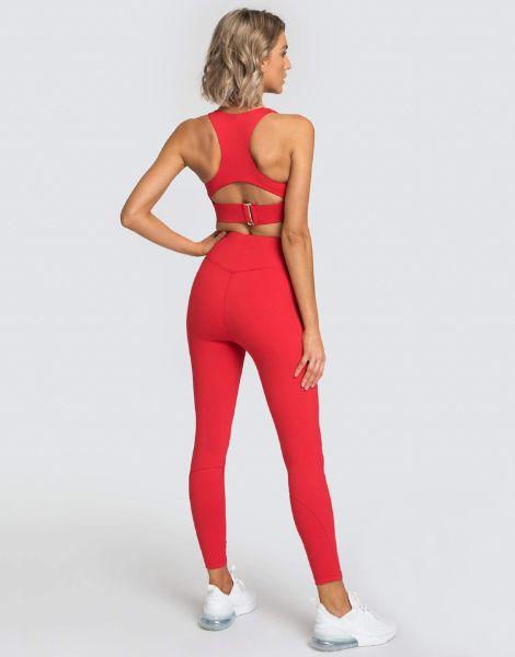 wholesale dry fit pro womens workout set