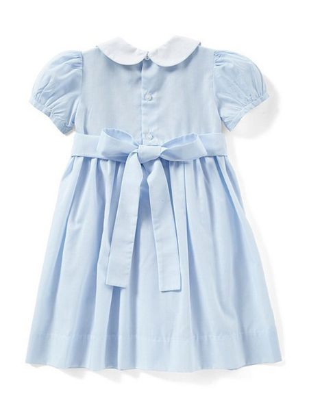 wholesale bulk short sleeve flower design little girl dresses
