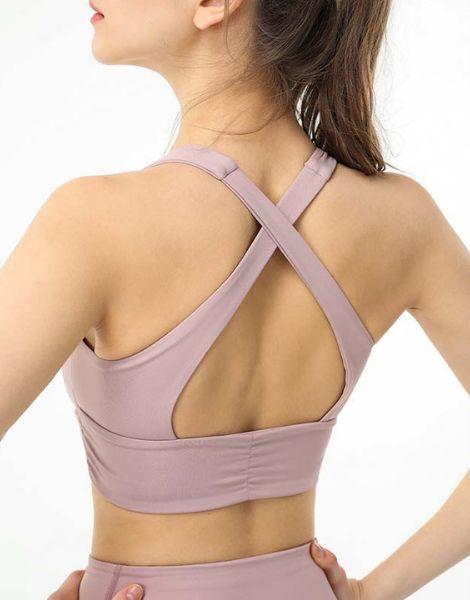 bulk quick dry plaid women workout clothes