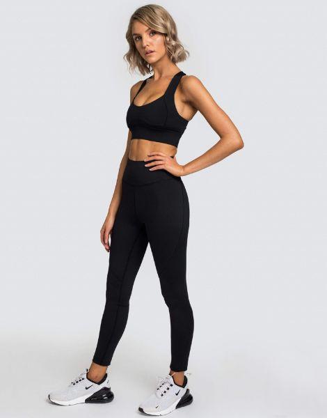 bulk dry fit pro womens workout set