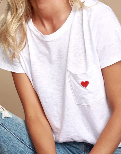 wholesale crew neck oversized women t-shirts manufacturers