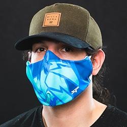 cotton mask wholesale