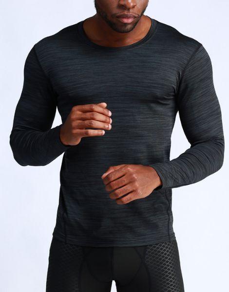 wholesale compression clothing set for men manufacturers